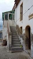 Casale o Rustico in vendita C.da Masseria Grande Atessa (CH)