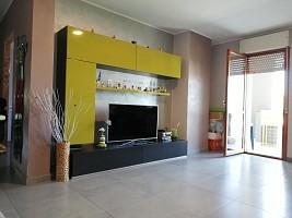 Appartamento in vendita via luigi polacchi, 18 Pescara (PE)