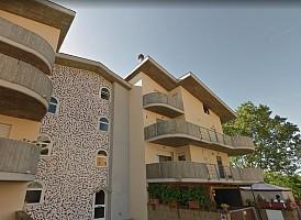 Appartamento in vendita VIA MONTESILVANO Spoltore (PE)