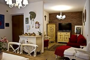 in vendita Via Torrette 10 Città Sant'Angelo (PE)