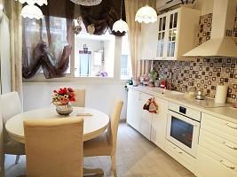 Miniappartamento in vendita via umbria, 21 Pescara (PE)