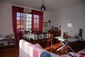 Appartamento in vendita Via Sant'Ilio 13 Casalincontrada (CH)