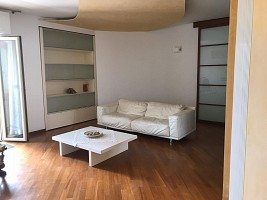 Appartamento in affitto Via T. Marino Francavilla al Mare (CH)