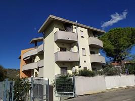 Appartamento in vendita via benedetto croce Manoppello (PE)