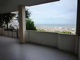Appartamento in vendita Via Fonte Borea Pescara (PE)