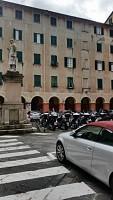 Appartamento in vendita piazza F.lli Bandiera 3 Santa Margherita Ligure (GE)
