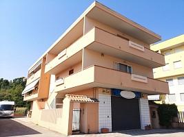 Appartamento in vendita Via Verrotti Montesilvano (PE)
