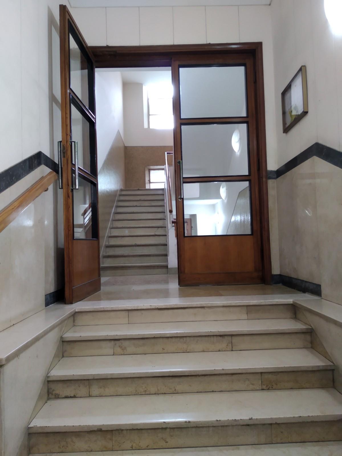 Appartamento in vendita VIA NAPOLI Pescara (PE)