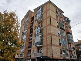 Appartamento in vendita Via Adige Pescara (PE)