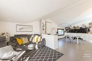 Appartamento in vendita Via Poggio del Sole Montesilvano (PE)