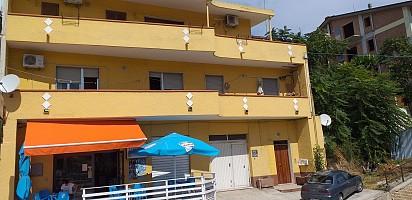 Appartamento in vendita Via Chieti Ripa Teatina (CH)