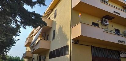 Appartamento in vendita Via Pietro Nenni San Giovanni Teatino (CH)