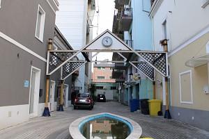 Appartamento in vendita largo fontana Chieti (CH)
