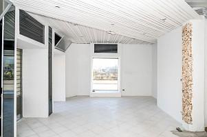 Negozio o Locale in vendita Via Duca degli Abruzzi 220 Francavilla al Mare (CH)