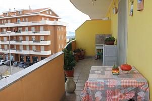 Appartamento in vendita VIA ALDO MORO 32 Pianella (PE)