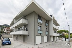 Appartamento in vendita Via Pierfortunato Calvi 3 Pescara (PE)