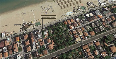 Casa indipendente in vendita VIA ADUA, 10 Roseto degli Abruzzi (TE)