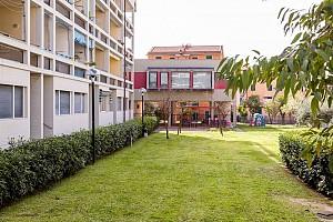 Appartamento in affitto Riva Trigoso Via palermo Sestri Levante (GE)