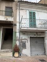 Casa indipendente in vendita  Spoltore (PE)