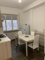 Appartamento in affitto via socrate Pescara (PE)