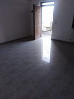 Porzione di casa in affitto Via Aterno 23 Chieti (CH)