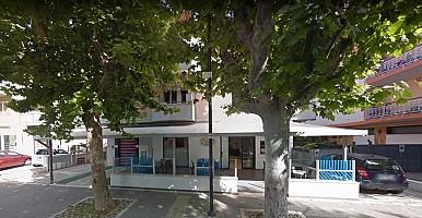 Negozio o Locale in vendita viale Europa 69 Montesilvano (PE)