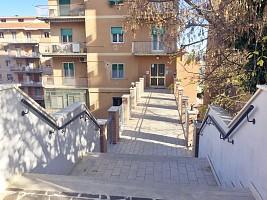 Appartamento in vendita viale giovanni amendola Chieti (CH)