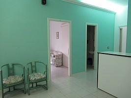 Ufficio in affitto  Spoltore (PE)