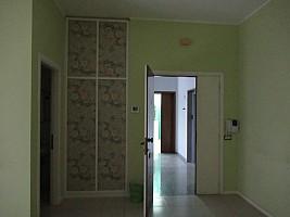 Ufficio in affitto via arno Spoltore (PE)