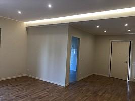 Appartamento in vendita via Bellini Chieti (CH)