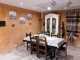 Appartamento in vendita via dei volsci Chieti (CH)