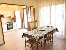 Appartamento in vendita VIA DEI MARSI, 12 Chieti (CH)