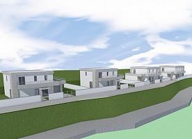 Villa in vendita VIA DEI PELIGNI Chieti (CH)