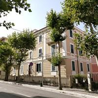 Appartamento in vendita V.le Amendola Chieti (CH)