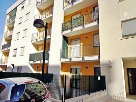 Appartamento in affitto via giovanni paolo II Chieti (CH)