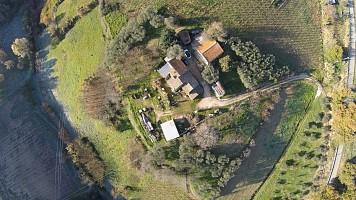 Terreno Agricolo in vendita Contrada Morrecine Ortona (CH)