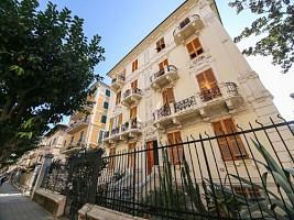 Appartamento in vendita Corso Gianelli 13 Chiavari (GE)
