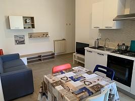 Appartamento in vendita lungoma aldo Moro Montesilvano (PE)