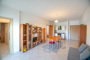 Appartamento in vendita Via Anìmiterno Chieti (CH)