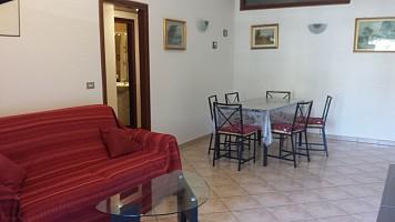 Appartamento in vendita piazza s.alfonso 1 Francavilla al Mare (CH)