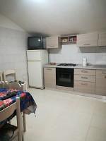 Mansarda in affitto via Albanese Chieti (CH)