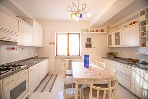 Appartamento in vendita Via Beniamino e Giovanni D'Andrea Chieti (CH)