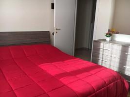 Appartamento in affitto viale Dante 38 Sestri Levante (GE)