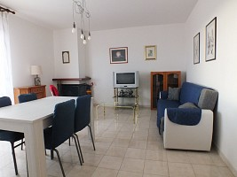 Appartamento in affitto Via Pantaleone Rapino Chieti (CH)