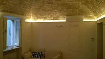 Miniappartamento in affitto Via Vitocolonna Chieti (CH)