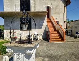Appartamento in affitto Via Filippo Masci Chieti (CH)