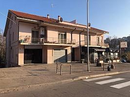Negozio o Locale in affitto via dei Frentani Chieti (CH)