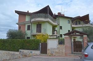 Attico in vendita Via manara Montesilvano (PE)
