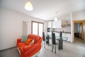 Appartamento in vendita Via Mazzini n° 66/B San Giovanni Teatino (CH)