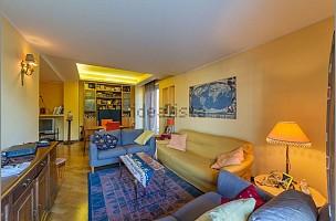 Appartamento in vendita VIA SAN PIETRO Montesilvano (PE)